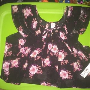 NWT size Md 7/9